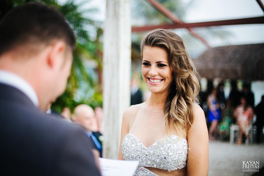 fotografo-casamento-florianopolis-jeg-0079 Joice + George - Casamento em Florianópolis - Hóteis Costa Norte