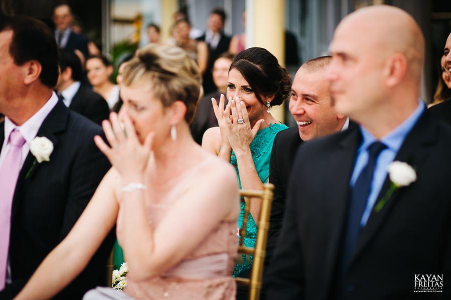 fotografo-casamento-florianopolis-jeg-0080 Joice + George - Casamento em Florianópolis - Hóteis Costa Norte