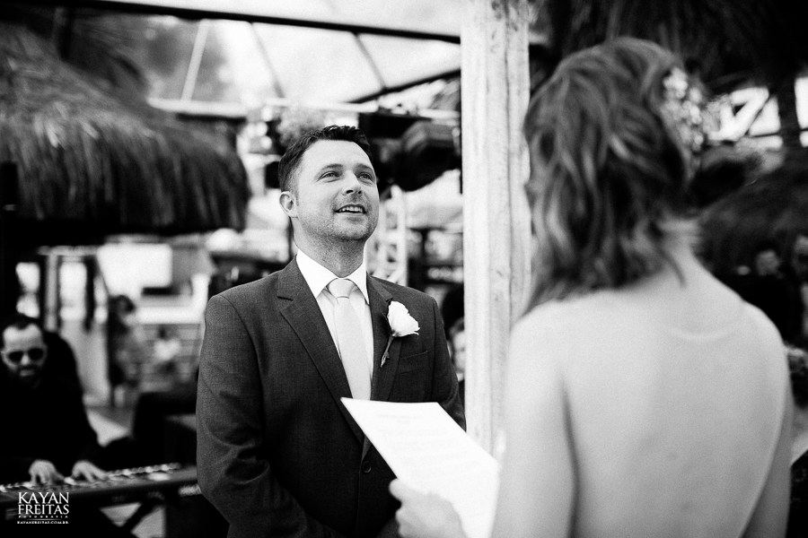 fotografo-casamento-florianopolis-jeg-0082 Joice + George - Casamento em Florianópolis - Hóteis Costa Norte
