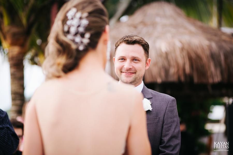 fotografo-casamento-florianopolis-jeg-0083 Joice + George - Casamento em Florianópolis - Hóteis Costa Norte