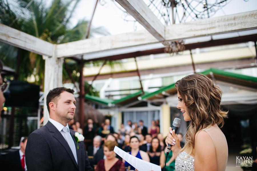 fotografo-casamento-florianopolis-jeg-0084 Joice + George - Casamento em Florianópolis - Hóteis Costa Norte