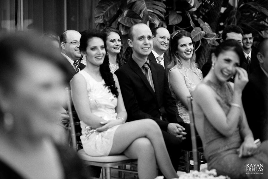 fotografo-casamento-florianopolis-jeg-0085 Joice + George - Casamento em Florianópolis - Hóteis Costa Norte