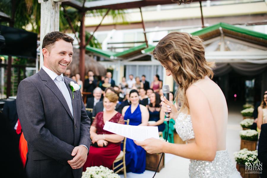 fotografo-casamento-florianopolis-jeg-0086 Joice + George - Casamento em Florianópolis - Hóteis Costa Norte
