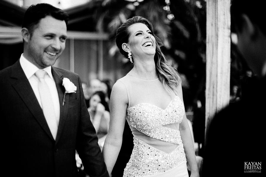 fotografo-casamento-florianopolis-jeg-0087 Joice + George - Casamento em Florianópolis - Hóteis Costa Norte