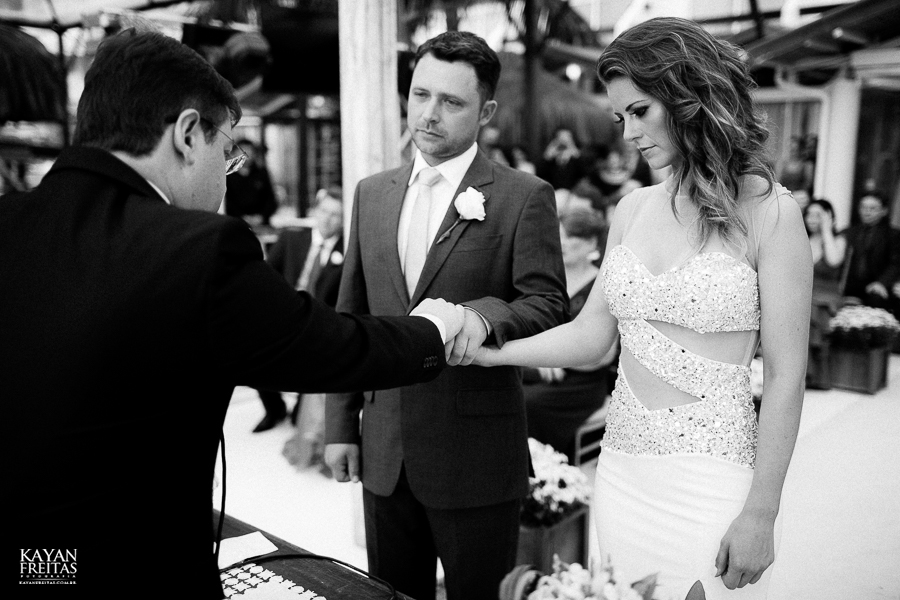 fotografo-casamento-florianopolis-jeg-0088
