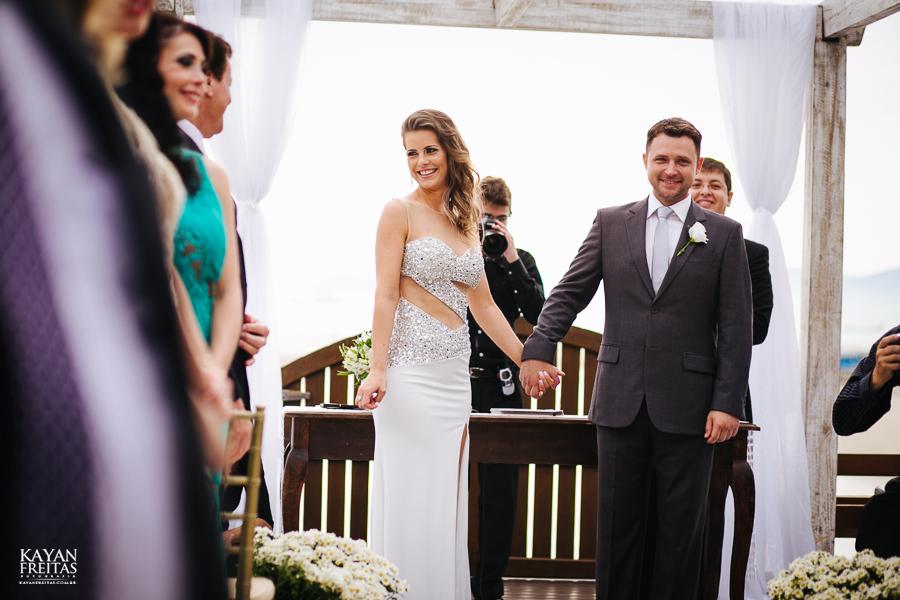 fotografo-casamento-florianopolis-jeg-0089 Joice + George - Casamento em Florianópolis - Hóteis Costa Norte