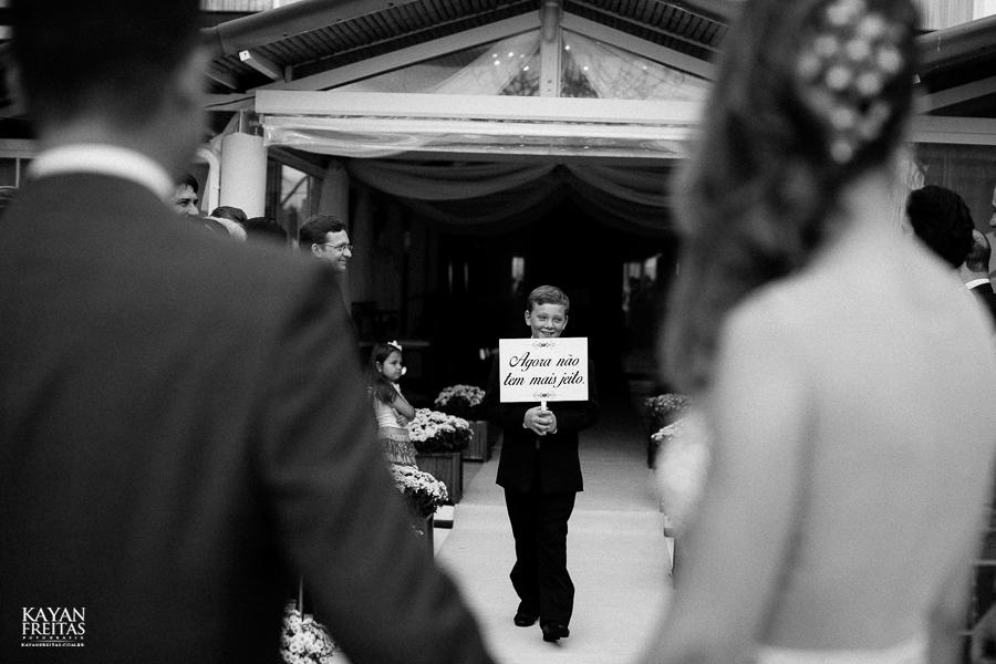 fotografo-casamento-florianopolis-jeg-0090 Joice + George - Casamento em Florianópolis - Hóteis Costa Norte