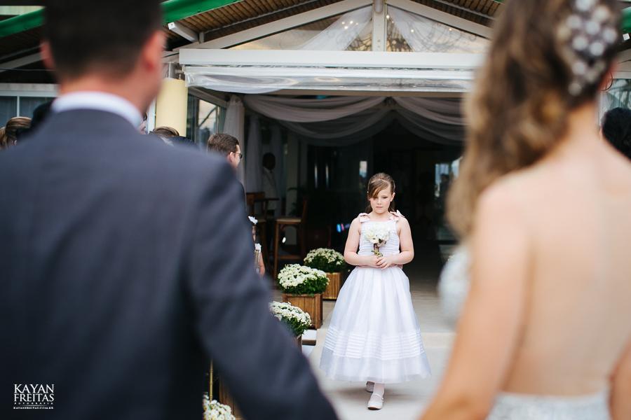 fotografo-casamento-florianopolis-jeg-0092