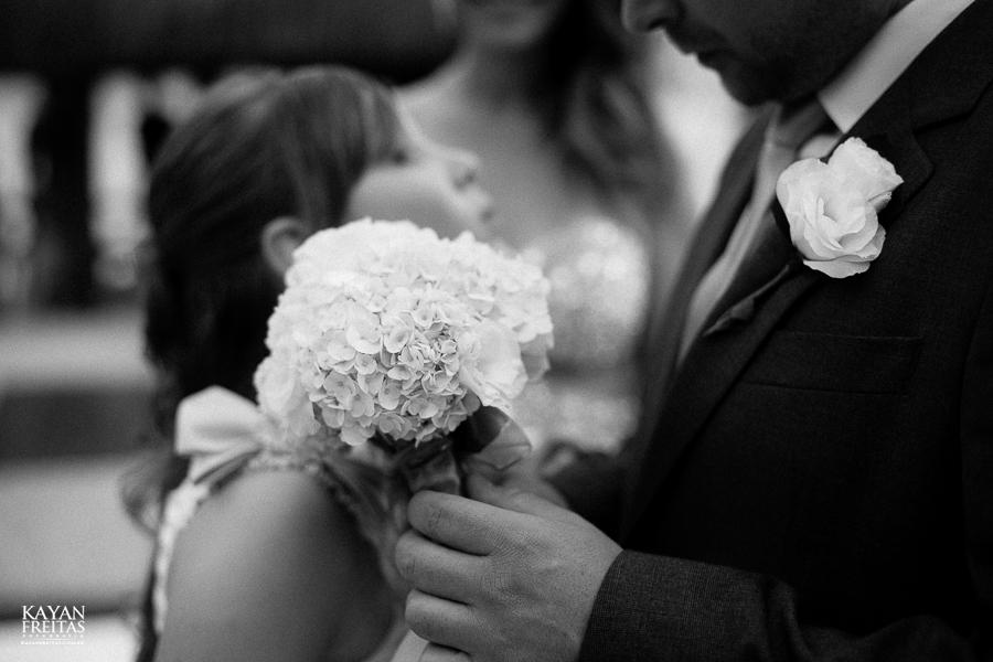fotografo-casamento-florianopolis-jeg-0093 Joice + George - Casamento em Florianópolis - Hóteis Costa Norte