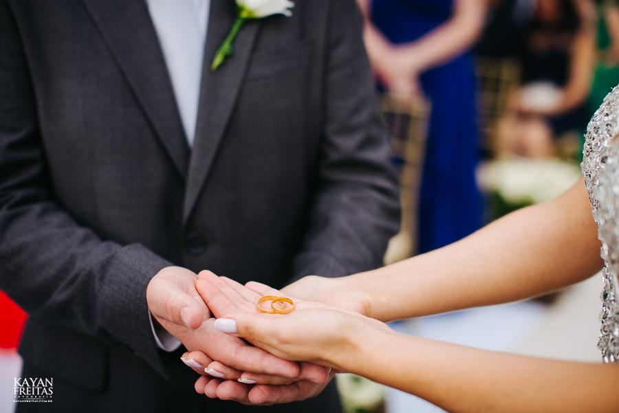 fotografo-casamento-florianopolis-jeg-0094 Joice + George - Casamento em Florianópolis - Hóteis Costa Norte