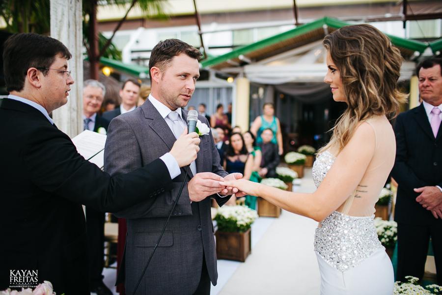 fotografo-casamento-florianopolis-jeg-0095 Joice + George - Casamento em Florianópolis - Hóteis Costa Norte