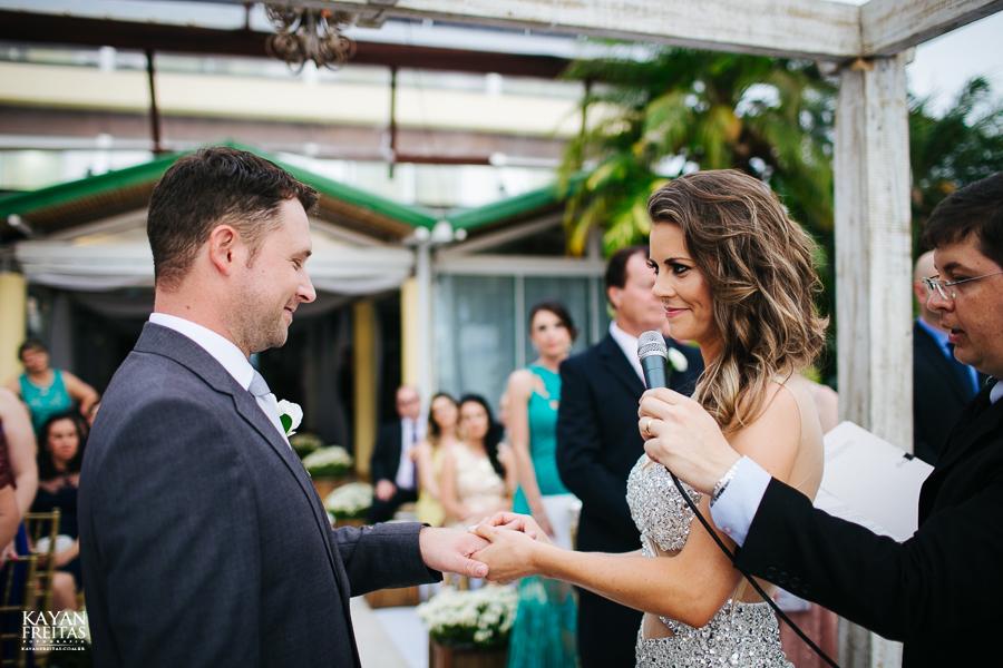 fotografo-casamento-florianopolis-jeg-0097 Joice + George - Casamento em Florianópolis - Hóteis Costa Norte