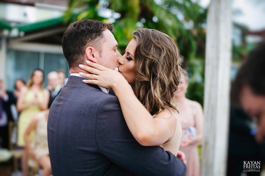 fotografo-casamento-florianopolis-jeg-0100 Joice + George - Casamento em Florianópolis - Hóteis Costa Norte