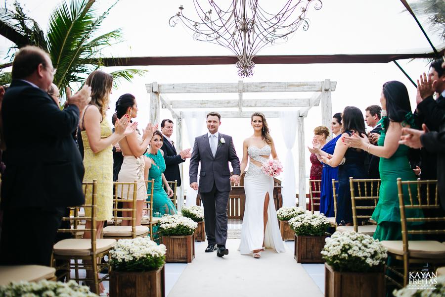 fotografo-casamento-florianopolis-jeg-0102 Joice + George - Casamento em Florianópolis - Hóteis Costa Norte
