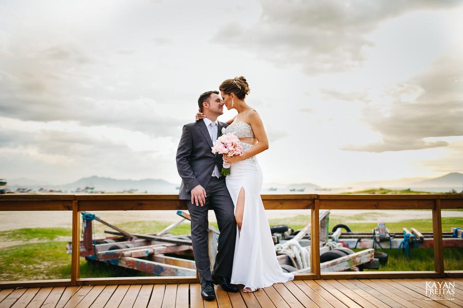 fotografo-casamento-florianopolis-jeg-0103 Joice + George - Casamento em Florianópolis - Hóteis Costa Norte