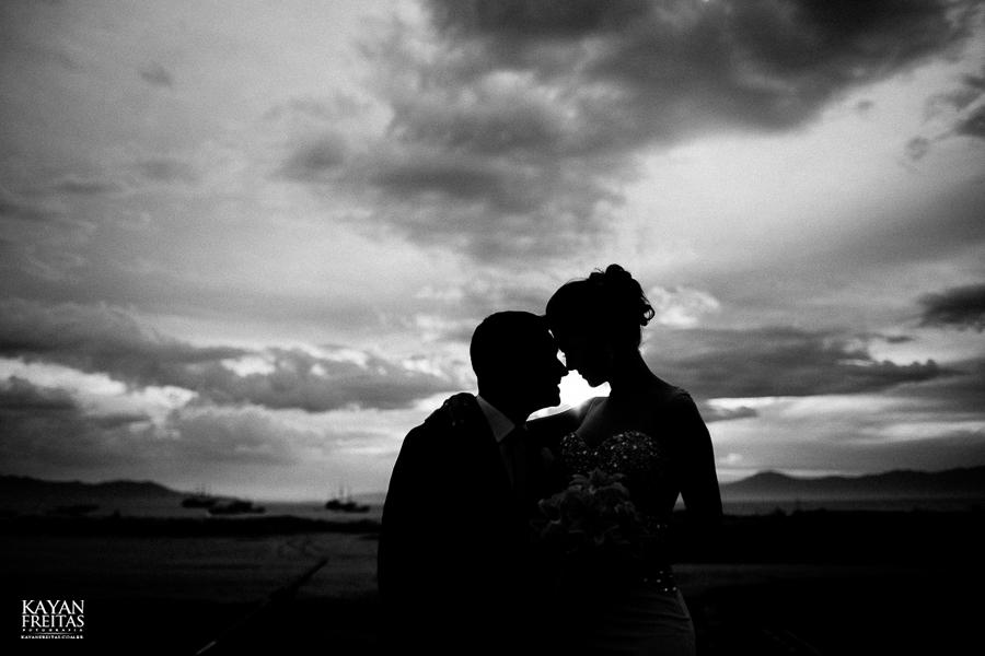 fotografo-casamento-florianopolis-jeg-0104