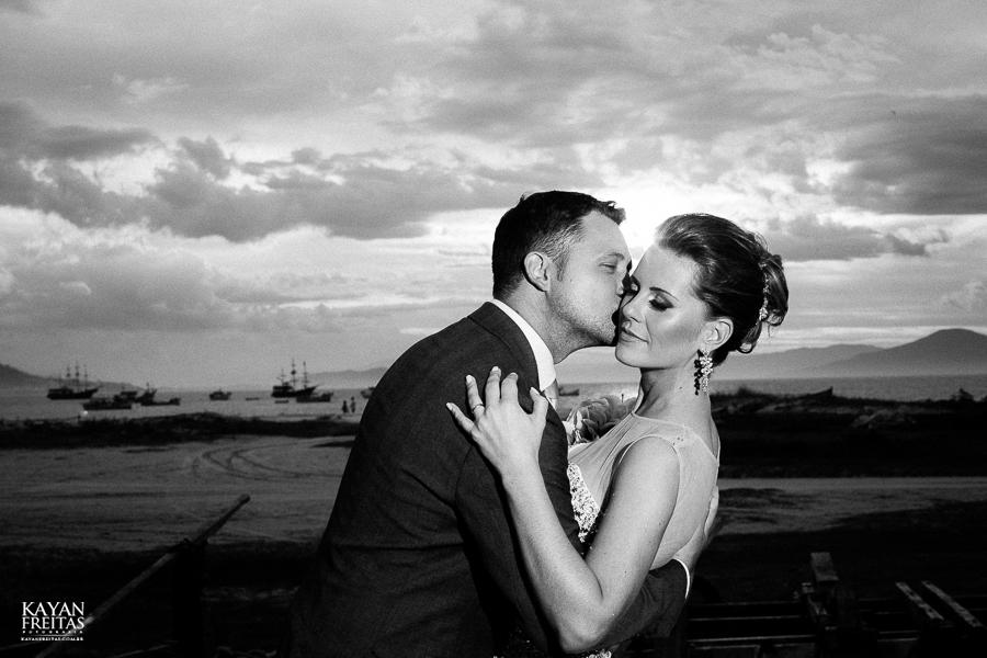 fotografo-casamento-florianopolis-jeg-0105 Joice + George - Casamento em Florianópolis - Hóteis Costa Norte