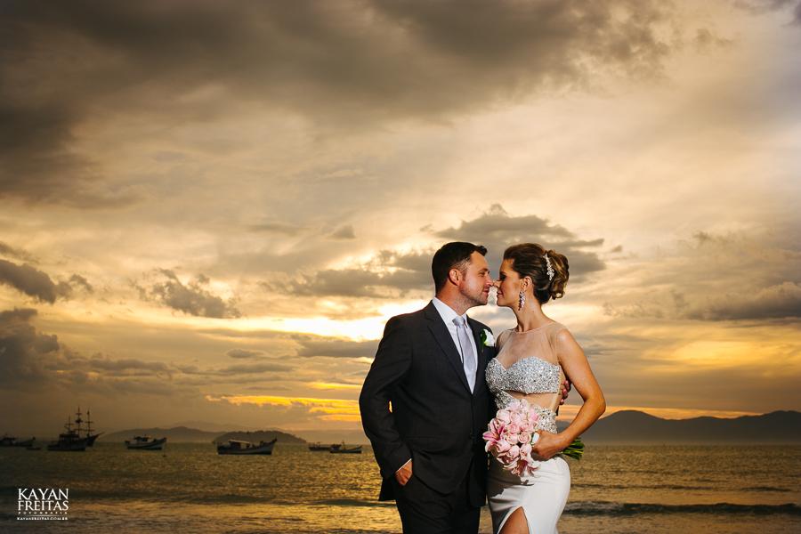 fotografo-casamento-florianopolis-jeg-0106 Joice + George - Casamento em Florianópolis - Hóteis Costa Norte