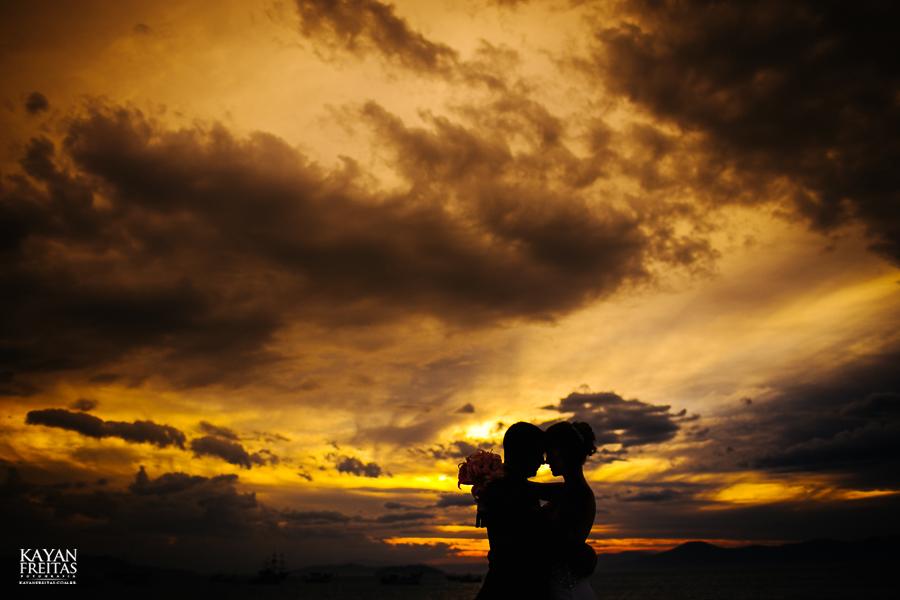 fotografo-casamento-florianopolis-jeg-0107 Joice + George - Casamento em Florianópolis - Hóteis Costa Norte