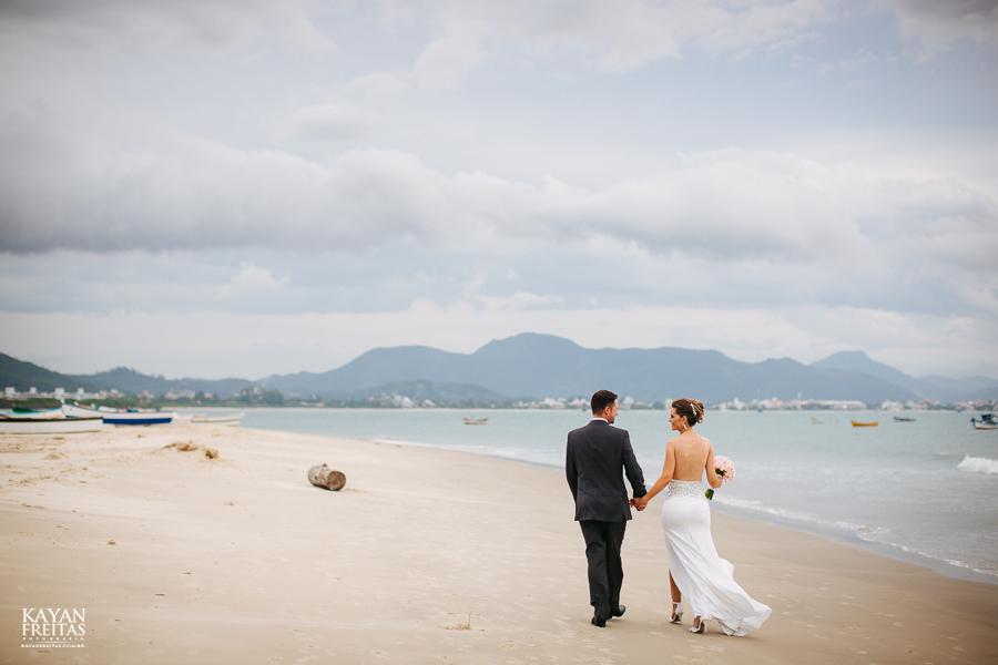 fotografo-casamento-florianopolis-jeg-0108 Joice + George - Casamento em Florianópolis - Hóteis Costa Norte