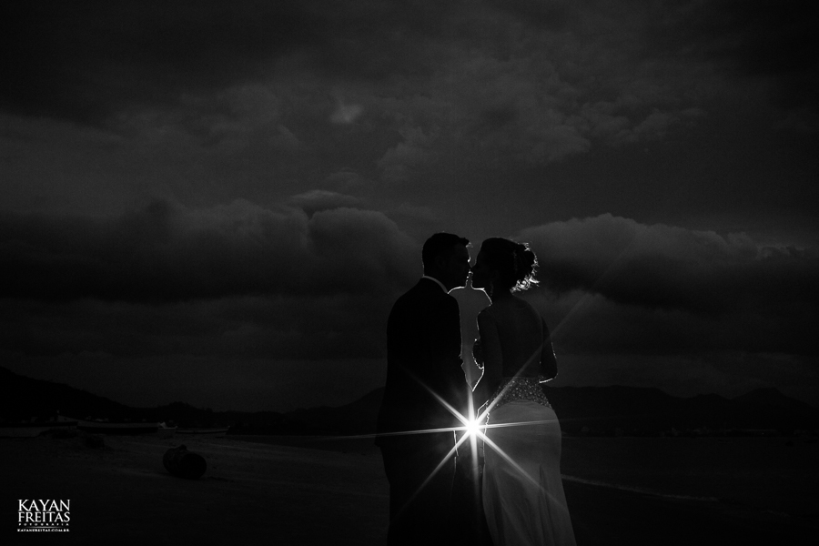 fotografo-casamento-florianopolis-jeg-0109 Joice + George - Casamento em Florianópolis - Hóteis Costa Norte