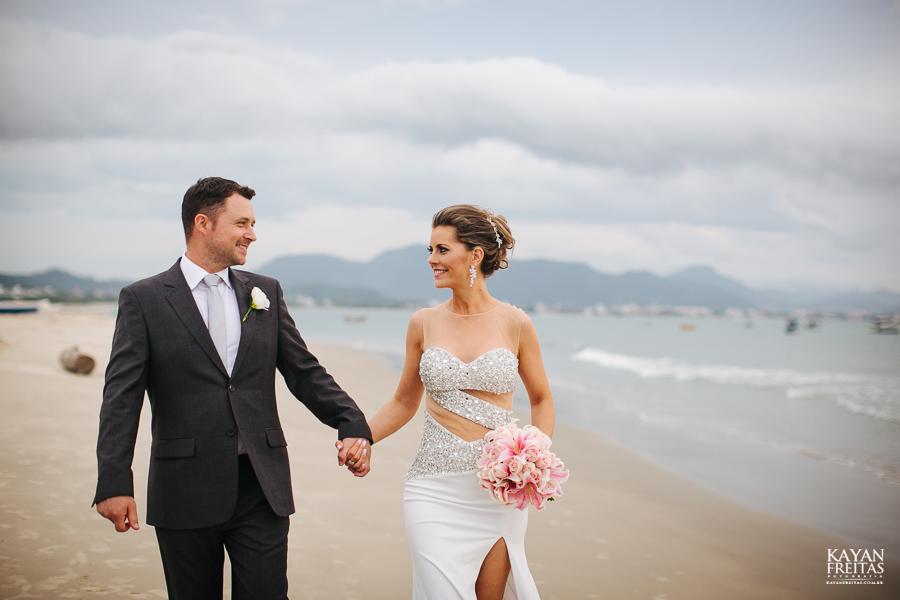 fotografo-casamento-florianopolis-jeg-0110 Joice + George - Casamento em Florianópolis - Hóteis Costa Norte