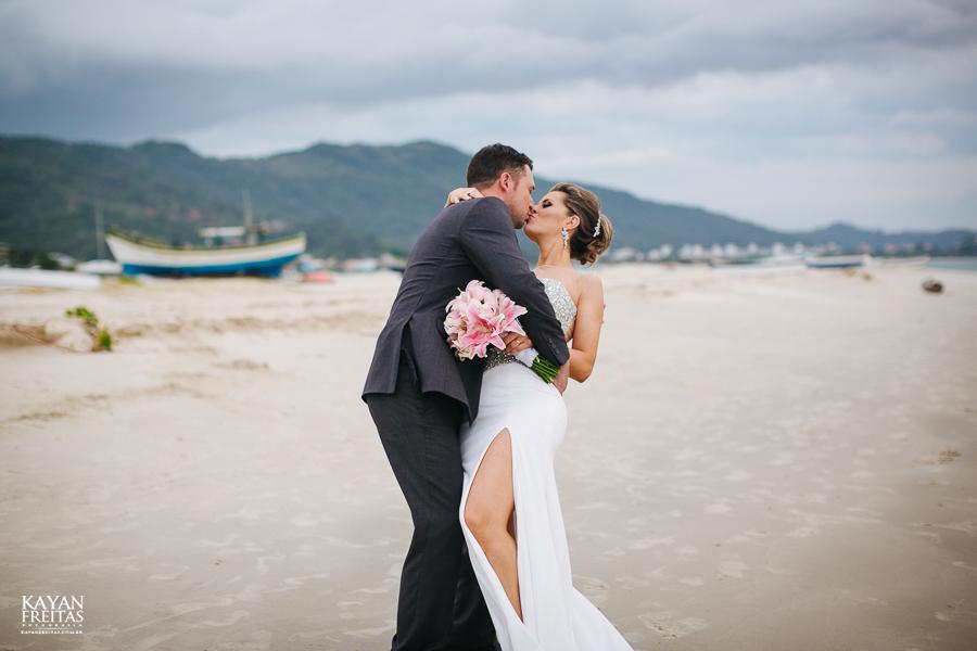 fotografo-casamento-florianopolis-jeg-0111 Joice + George - Casamento em Florianópolis - Hóteis Costa Norte