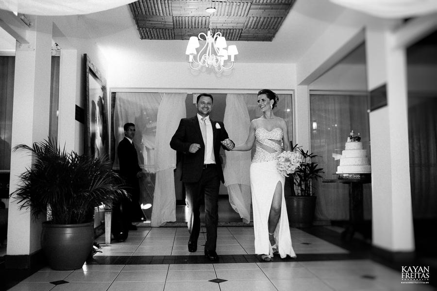 fotografo-casamento-florianopolis-jeg-0113 Joice + George - Casamento em Florianópolis - Hóteis Costa Norte