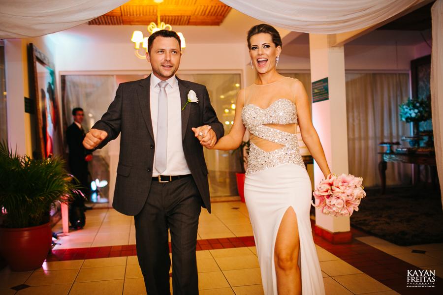 fotografo-casamento-florianopolis-jeg-0114 Joice + George - Casamento em Florianópolis - Hóteis Costa Norte