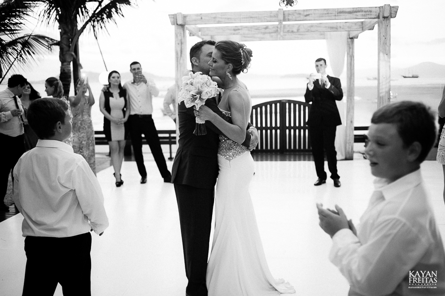 fotografo-casamento-florianopolis-jeg-0115 Joice + George - Casamento em Florianópolis - Hóteis Costa Norte
