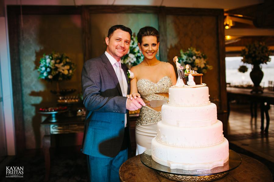 fotografo-casamento-florianopolis-jeg-0116 Joice + George - Casamento em Florianópolis - Hóteis Costa Norte