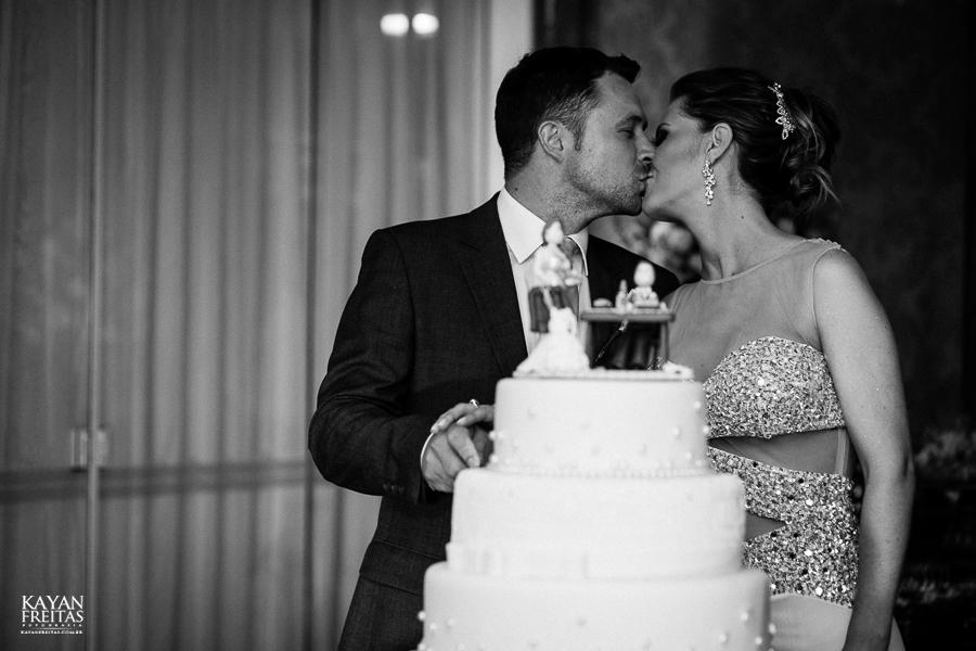 fotografo-casamento-florianopolis-jeg-0117 Joice + George - Casamento em Florianópolis - Hóteis Costa Norte