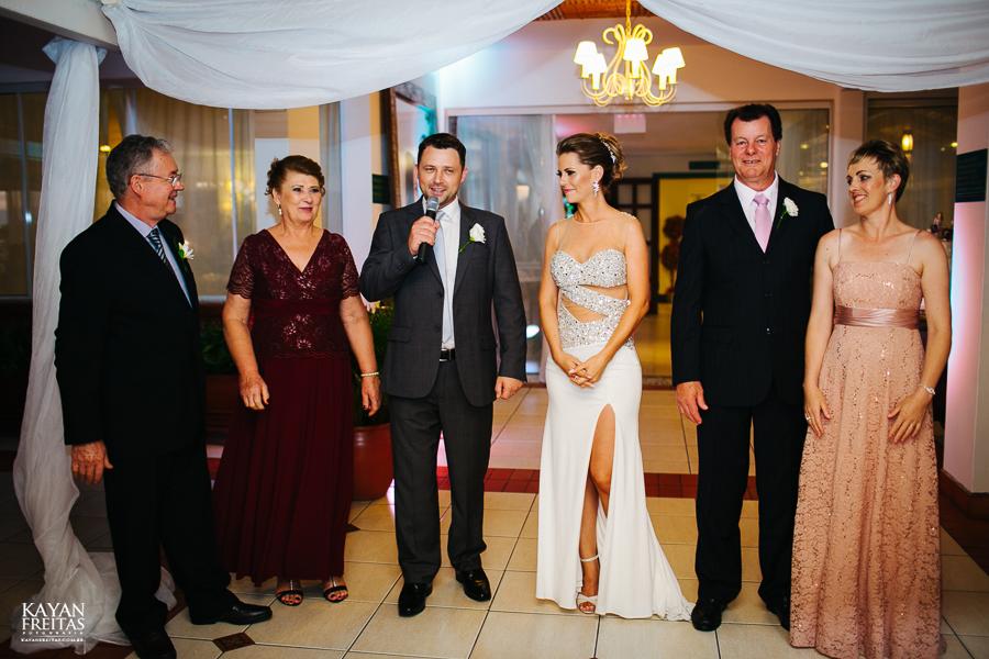 fotografo-casamento-florianopolis-jeg-0118 Joice + George - Casamento em Florianópolis - Hóteis Costa Norte