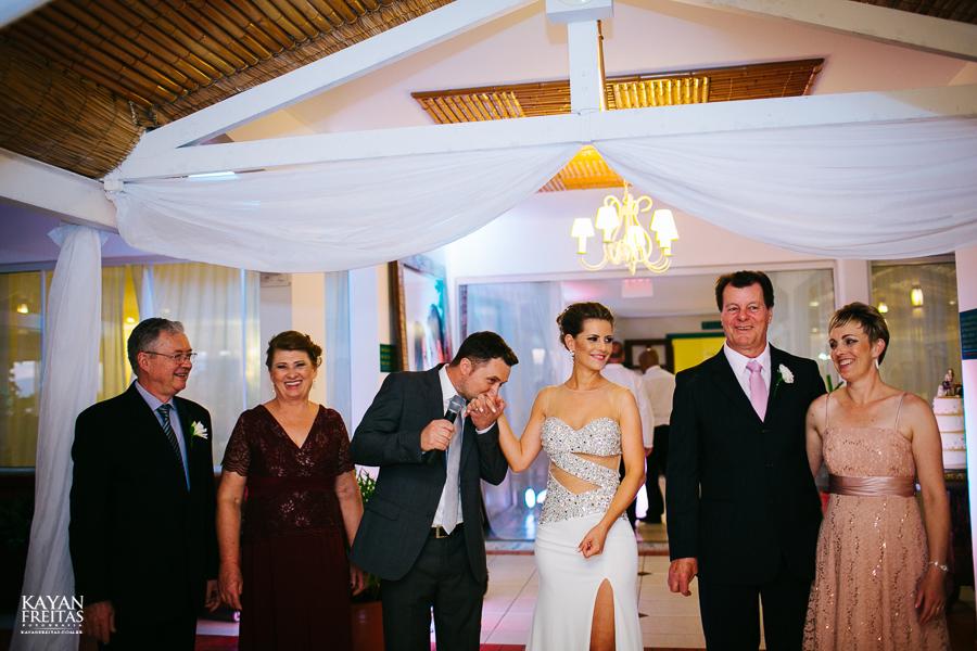 fotografo-casamento-florianopolis-jeg-0119 Joice + George - Casamento em Florianópolis - Hóteis Costa Norte