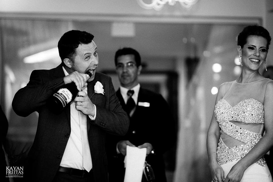 fotografo-casamento-florianopolis-jeg-0120