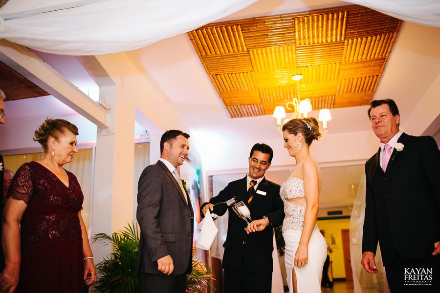 fotografo-casamento-florianopolis-jeg-0121 Joice + George - Casamento em Florianópolis - Hóteis Costa Norte