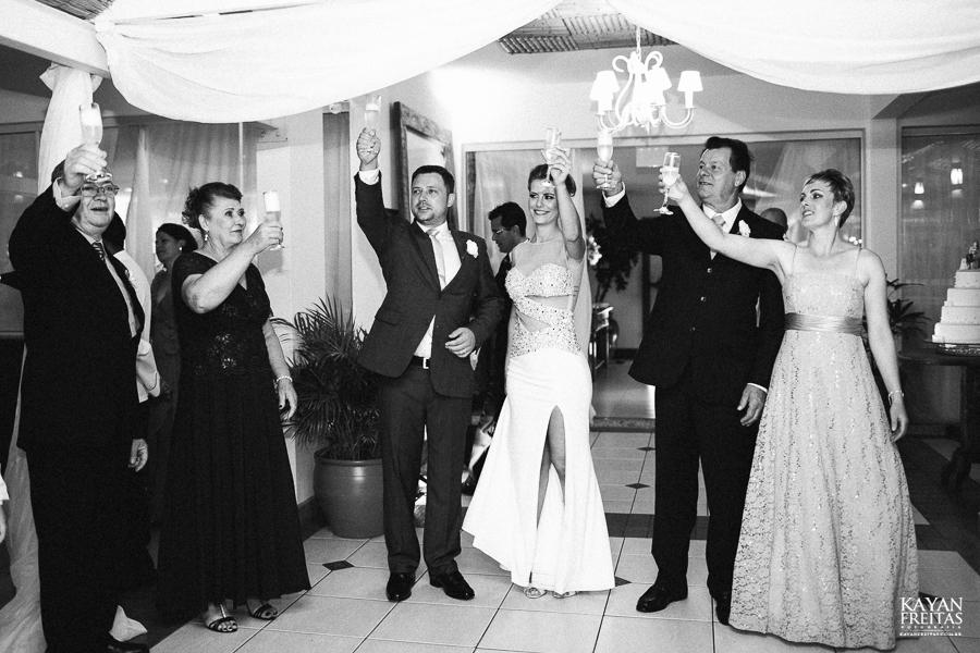 fotografo-casamento-florianopolis-jeg-0122 Joice + George - Casamento em Florianópolis - Hóteis Costa Norte