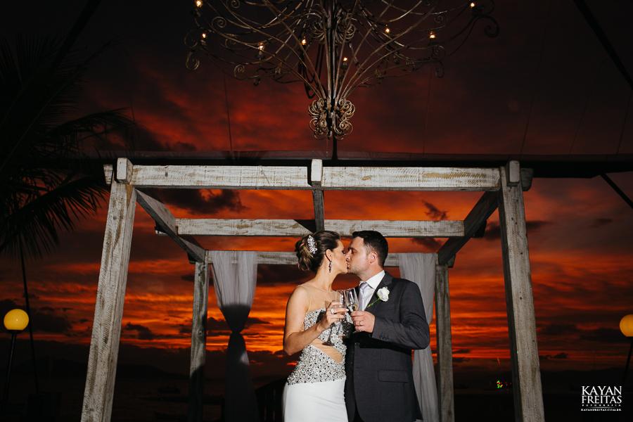 fotografo-casamento-florianopolis-jeg-0123 Joice + George - Casamento em Florianópolis - Hóteis Costa Norte