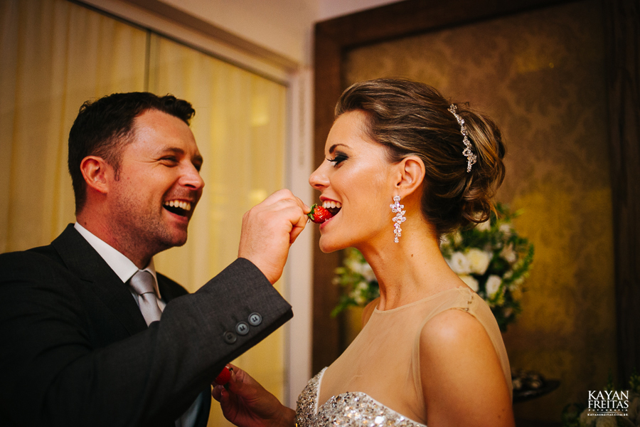 fotografo-casamento-florianopolis-jeg-0125 Joice + George - Casamento em Florianópolis - Hóteis Costa Norte