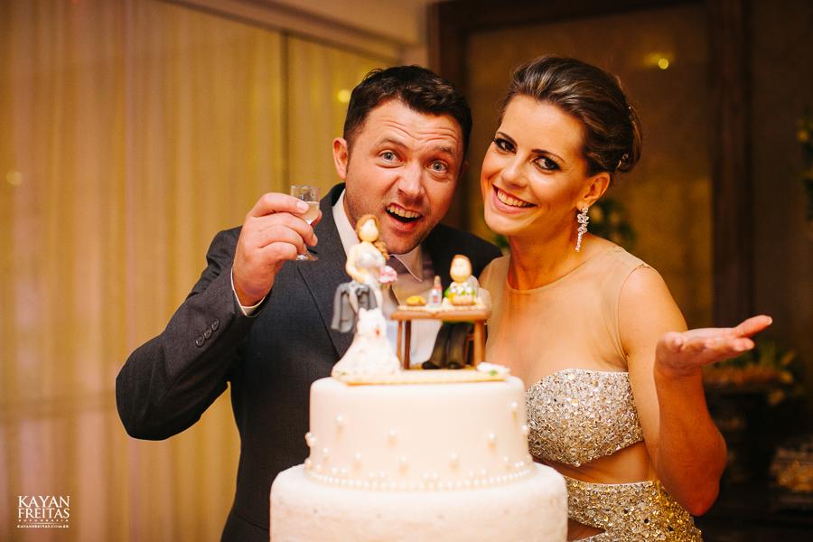 fotografo-casamento-florianopolis-jeg-0126 Joice + George - Casamento em Florianópolis - Hóteis Costa Norte