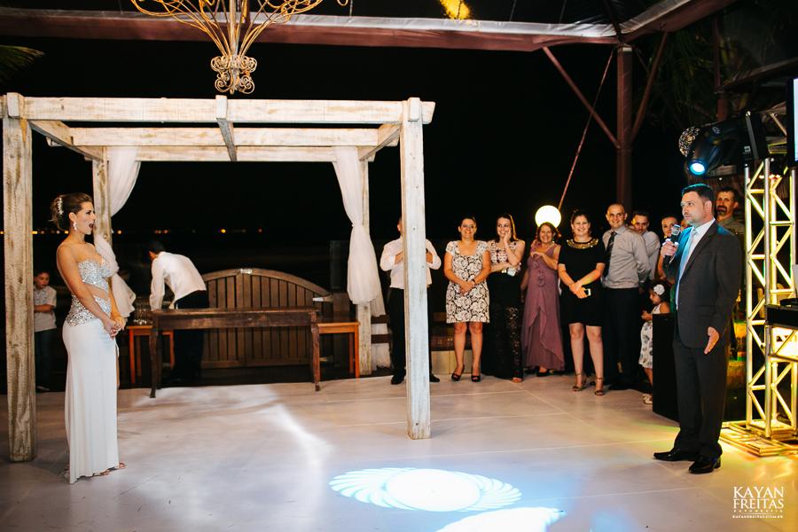 fotografo-casamento-florianopolis-jeg-0127 Joice + George - Casamento em Florianópolis - Hóteis Costa Norte