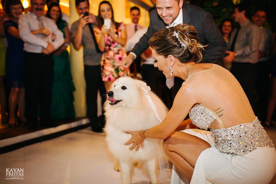 fotografo-casamento-florianopolis-jeg-0133 Joice + George - Casamento em Florianópolis - Hóteis Costa Norte