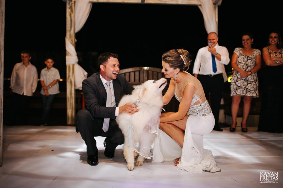 fotografo-casamento-florianopolis-jeg-0136 Joice + George - Casamento em Florianópolis - Hóteis Costa Norte