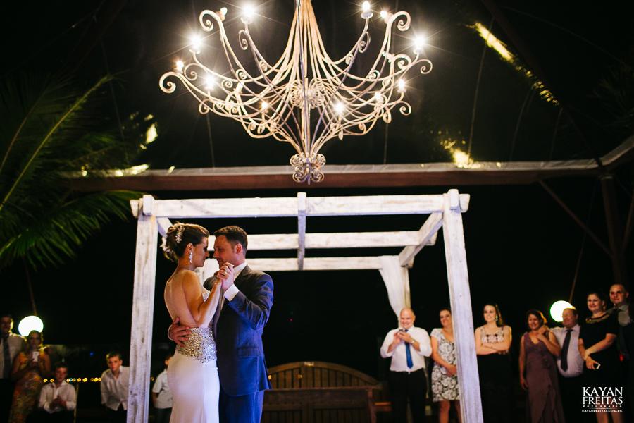fotografo-casamento-florianopolis-jeg-0137 Joice + George - Casamento em Florianópolis - Hóteis Costa Norte
