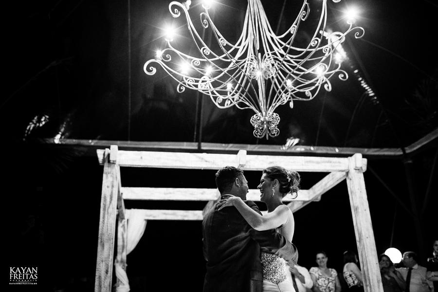 fotografo-casamento-florianopolis-jeg-0138 Joice + George - Casamento em Florianópolis - Hóteis Costa Norte