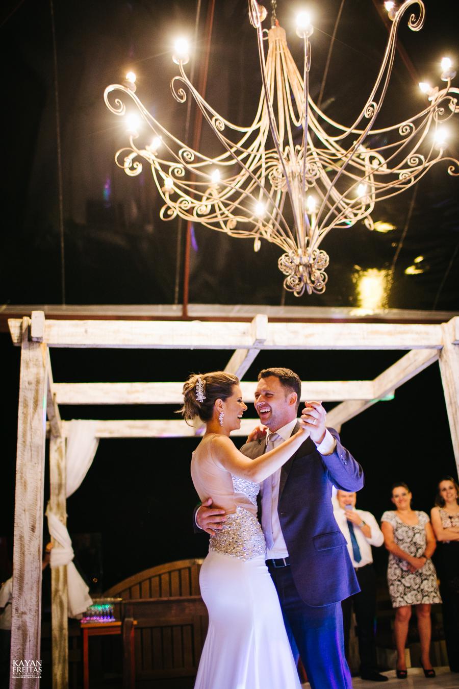 fotografo-casamento-florianopolis-jeg-0140 Joice + George - Casamento em Florianópolis - Hóteis Costa Norte
