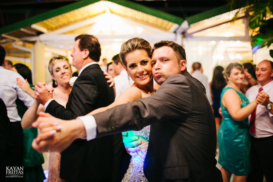 fotografo-casamento-florianopolis-jeg-0141 Joice + George - Casamento em Florianópolis - Hóteis Costa Norte