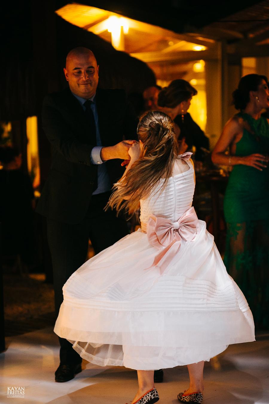 fotografo-casamento-florianopolis-jeg-0142 Joice + George - Casamento em Florianópolis - Hóteis Costa Norte
