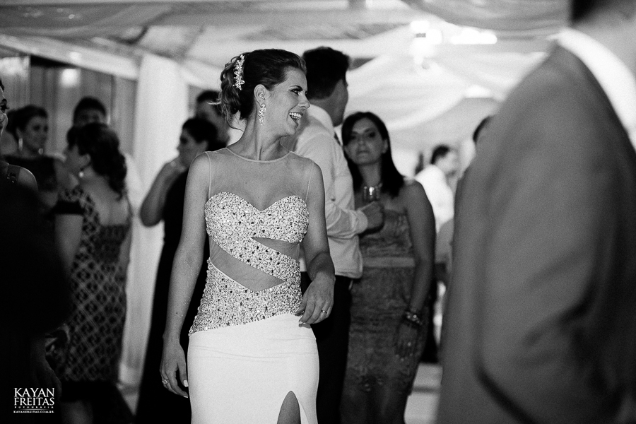 fotografo-casamento-florianopolis-jeg-0143 Joice + George - Casamento em Florianópolis - Hóteis Costa Norte