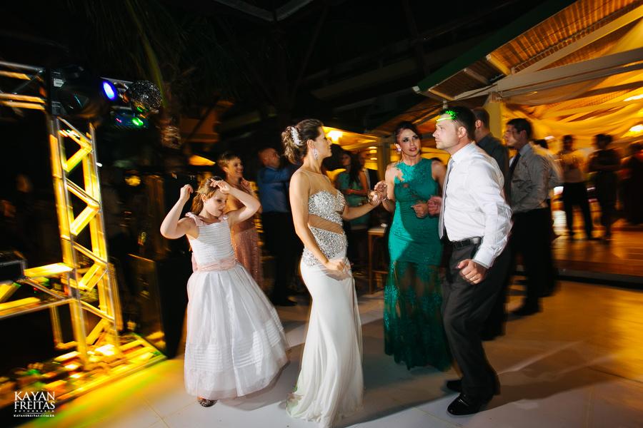 fotografo-casamento-florianopolis-jeg-0146 Joice + George - Casamento em Florianópolis - Hóteis Costa Norte